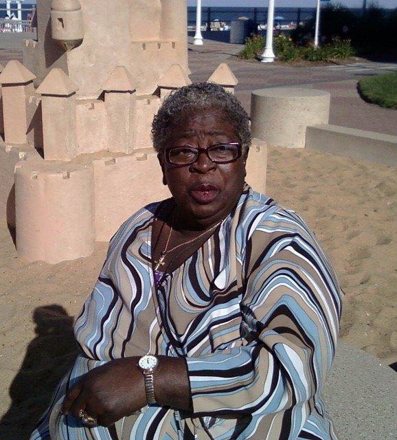 Walton Funeral Home Virginia Beach